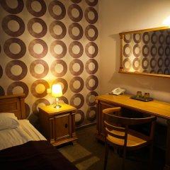 Гостиница Шале в Перми 2 отзыва об отеле, цены и фото номеров - забронировать гостиницу Шале онлайн Пермь спа