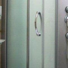 Гостиница Павелецкая АЭРО в Москве - забронировать гостиницу Павелецкая АЭРО, цены и фото номеров Москва ванная фото 2