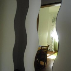 Отель Soul Surfer интерьер отеля фото 2