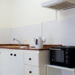 Отель Huli Hotel and Apartments Мальта, Каура - 2 отзыва об отеле, цены и фото номеров - забронировать отель Huli Hotel and Apartments онлайн в номере фото 2