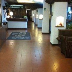 Отель El Rustego Италия, Рубано - отзывы, цены и фото номеров - забронировать отель El Rustego онлайн интерьер отеля фото 3