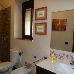 Отель Casa El Coto by JITKey ванная