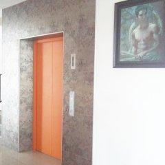 Lub Sbuy House Hotel интерьер отеля