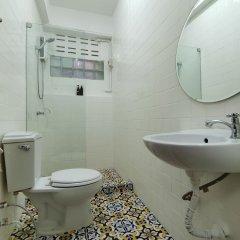 Отель No.7 Guest House Таиланд, Краби - отзывы, цены и фото номеров - забронировать отель No.7 Guest House онлайн фото 7