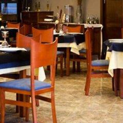 Hotel Villasegura Ориуэла фото 6