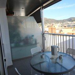 Отель Palmeras 5.2 Испания, Курорт Росес - отзывы, цены и фото номеров - забронировать отель Palmeras 5.2 онлайн