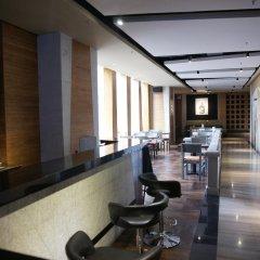 Отель Timmy Hotel Китай, Гуанчжоу - отзывы, цены и фото номеров - забронировать отель Timmy Hotel онлайн гостиничный бар