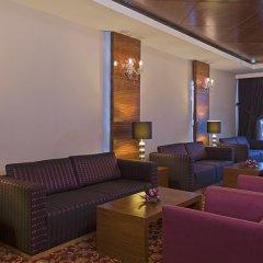 Side Lilyum Hotel & Spa Турция, Сиде - отзывы, цены и фото номеров - забронировать отель Side Lilyum Hotel & Spa онлайн фото 3