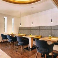 Hotel Apartments Feldhof Сцена фото 8