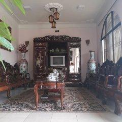 Отель Ngoc Bich Guesthouse Вьетнам, Далат - отзывы, цены и фото номеров - забронировать отель Ngoc Bich Guesthouse онлайн питание