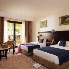 Golden 5 Diamond Beach Hotel & Resort комната для гостей