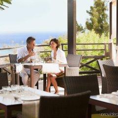 Отель Barceló Jandia Club Premium - Только для взрослых питание фото 3