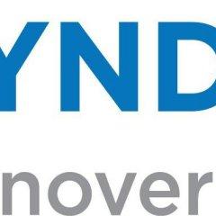 Отель Wyndham Hannover Atrium Германия, Ганновер - 1 отзыв об отеле, цены и фото номеров - забронировать отель Wyndham Hannover Atrium онлайн пляж