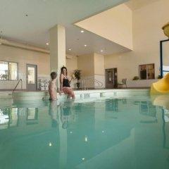 Prestige Treasure Cove Hotel & Casino бассейн фото 2