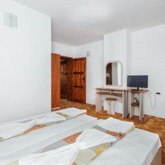 Отель Guest House Galema Болгария, Аврен - отзывы, цены и фото номеров - забронировать отель Guest House Galema онлайн комната для гостей фото 2