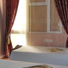 Отель Alpin Hotel Tirana Албания, Тирана - отзывы, цены и фото номеров - забронировать отель Alpin Hotel Tirana онлайн комната для гостей фото 2