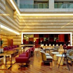 The Bauhinia Hotel фото 10