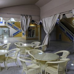 Auberge Boulaos in Djibouti, Djibouti from 92$, photos, reviews - zenhotels.com hotel bar