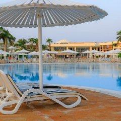 Отель Labranda Royal Makadi бассейн фото 3