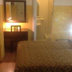 Mini Hotel спа фото 2