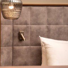 Отель Adina Apartment Hotel Nuremberg Германия, Нюрнберг - отзывы, цены и фото номеров - забронировать отель Adina Apartment Hotel Nuremberg онлайн ванная
