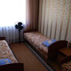 Гостиница Guest House Romanovykh Victoria в Анапе отзывы, цены и фото номеров - забронировать гостиницу Guest House Romanovykh Victoria онлайн Анапа комната для гостей фото 5