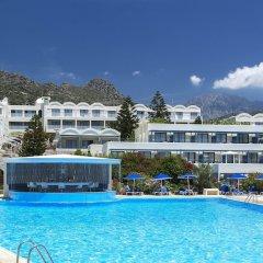 Отель Club Calimera Sunshine Kreta Греция, Иерапетра - отзывы, цены и фото номеров - забронировать отель Club Calimera Sunshine Kreta онлайн фото 9