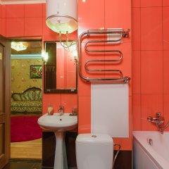 naDobu Hotel Poznyaki ванная фото 3