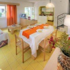Отель Villaggio Riva Musone Италия, Порто Реканати - отзывы, цены и фото номеров - забронировать отель Villaggio Riva Musone онлайн комната для гостей