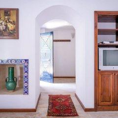 Marphe Hotel Suite & Villas Турция, Датча - отзывы, цены и фото номеров - забронировать отель Marphe Hotel Suite & Villas онлайн удобства в номере