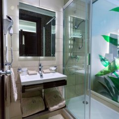 Business Hotel Tunis in Tunis, Tunisia from 78$, photos, reviews - zenhotels.com photo 4