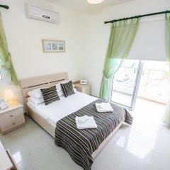 Отель Oceanview Villa 028 комната для гостей фото 3