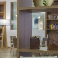 Helios Mallorca Hotel & Apartments развлечения