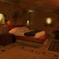 Elif Stone House Турция, Ургуп - 1 отзыв об отеле, цены и фото номеров - забронировать отель Elif Stone House онлайн сауна