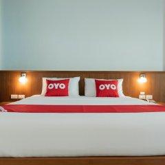 Отель Parida Resort пляж Банг-Тао фото 6