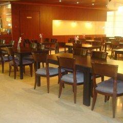 Al Manar Grand Hotel Apartment питание