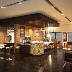 Отель Royalton White Sands All Inclusive гостиничный бар