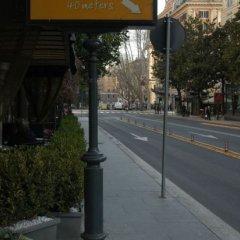 Hotel Garda фото 3