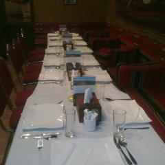 Отель Queen ayola hotel Иордания, Мадаба - отзывы, цены и фото номеров - забронировать отель Queen ayola hotel онлайн питание