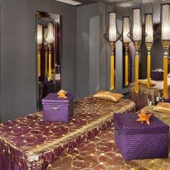 Отель Gran Melia Palacio De Los Duques Испания, Мадрид - 2 отзыва об отеле, цены и фото номеров - забронировать отель Gran Melia Palacio De Los Duques онлайн развлечения