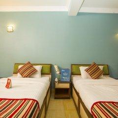 Отель OYO 145 Sirahali Khusbu Hotel & Lodge Непал, Катманду - отзывы, цены и фото номеров - забронировать отель OYO 145 Sirahali Khusbu Hotel & Lodge онлайн детские мероприятия