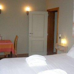 Отель Calis Bed and Breakfast Бельгия, Брюгге - отзывы, цены и фото номеров - забронировать отель Calis Bed and Breakfast онлайн комната для гостей фото 3