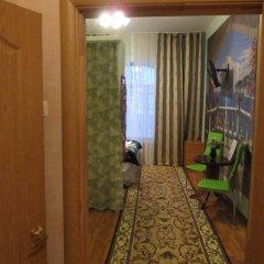 Mini-Hotel Alexandria Plus комната для гостей фото 4