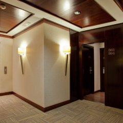 Отель Valencia Center Валенсия интерьер отеля фото 3