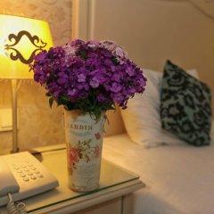 Raymond Турция, Стамбул - 4 отзыва об отеле, цены и фото номеров - забронировать отель Raymond онлайн удобства в номере фото 2