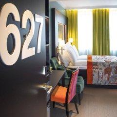 Отель Thon Hotel Stavanger Норвегия, Ставангер - отзывы, цены и фото номеров - забронировать отель Thon Hotel Stavanger онлайн удобства в номере фото 2