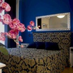 Отель Residenza Piccolo Principe развлечения