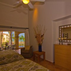 Отель Las Mananitas LM C308 3 Bedroom Condo By Seaside Los Cabos спа