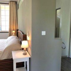 Отель Villa Oasis удобства в номере
