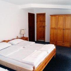 Отель Phoenix Family Hotel Болгария, Чепеларе - отзывы, цены и фото номеров - забронировать отель Phoenix Family Hotel онлайн комната для гостей фото 2